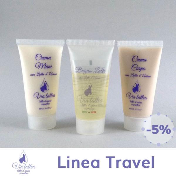 Linea-Travel-Cosmetici-al-lattte-d'asina
